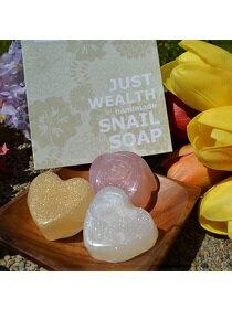 蝸牛液美容手工皂-化妝品,保養品,彩妝,專櫃,開架