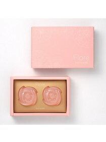 玫塊小禮盒組-化妝品,保養品,彩妝,專櫃,開架