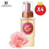 大馬士革玫瑰氨基酸洗卸二用-化妝品,保養品,彩妝,專櫃,開架