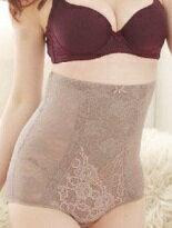 高腰翹臀三角束褲-女裝,內衣,睡衣,女鞋,洋裝