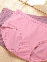 【席艾妮】女性三角中腰內褲↘$230