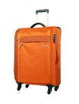 American Tourister - 行李箱|旅行箱 20吋