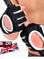 輕巧運動手套