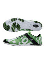 MIZUNO 超輕量馬拉松鞋