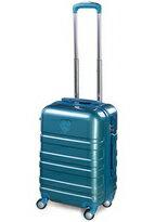 女性旅遊精品 出國輕量拉桿箱