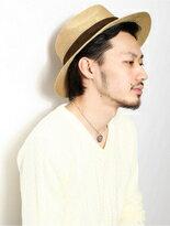 日本樂天洗榜第一紳士帽