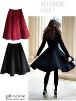 高級訂製裙系列