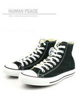 CONVERSE ALL STAR HIGH 高筒帆布鞋