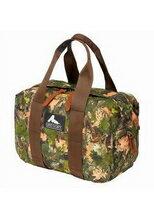 美國GREGORY Duffle Bag 手提包