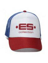 ES COLLECTION棒球帽