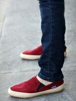 PocoPlus 懶人鞋 TOM款