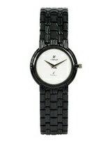 JOWISSA WATCH 80年代復古石英錶