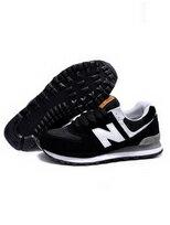 New Balance奧運五環男鞋女鞋慢跑鞋