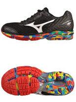 MIZUNO日本製 大阪馬拉松紀念鞋