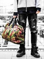 STAGE 2016福袋限量發售