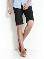馬卡龍色系彈力工作褲-潮流男裝,潮牌,外套,牛仔褲,運動鞋