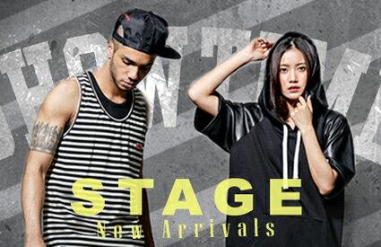 New Arrival-潮流男裝,潮牌,外套,牛仔褲,運動鞋