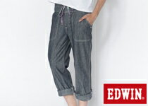 EASY PANTS-潮流男裝,潮牌,外套,牛仔褲,運動鞋