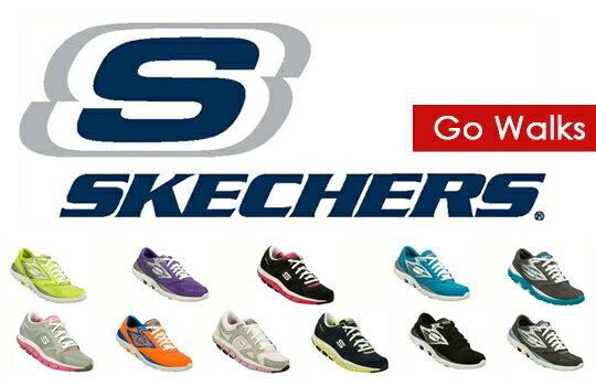SKECHERS-運動器材,運動外套,籃球鞋,腳踏車,露營