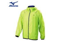超輕量防風-運動器材,運動外套,籃球鞋,腳踏車,露營