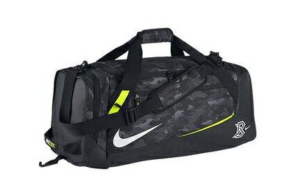 NIKE MVP-運動器材,運動外套,籃球鞋,腳踏車,露營