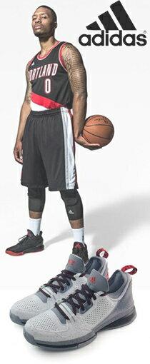 ADIDAS籃球鞋-運動器材,運動外套,籃球鞋,腳踏車,露營