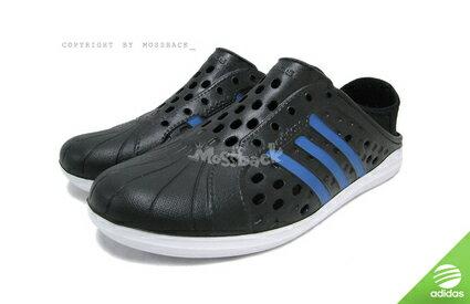 ADIDAS懶人鞋-運動器材,運動外套,籃球鞋,腳踏車,露營