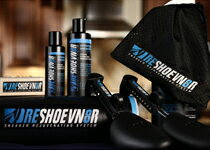 Reshoevn8r-運動器材,運動外套,籃球鞋,腳踏車,露營