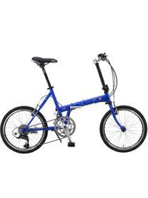 KHS 功學社 16速摺疊車-運動器材,運動外套,籃球鞋,腳踏車,露營