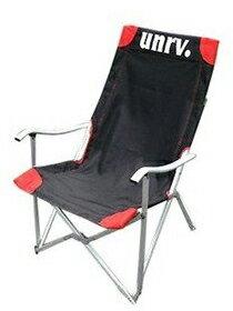 UNRV 大川椅 2號-運動器材,運動外套,籃球鞋,腳踏車,露營