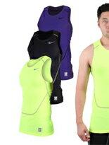 NIKE PRO-運動器材,運動外套,籃球鞋,腳踏車,露營