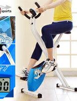 SAN SPORTS-運動器材,運動外套,籃球鞋,腳踏車,露營