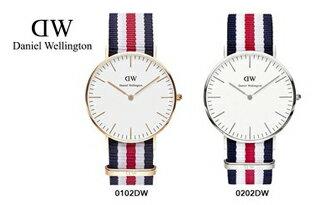 DW手腕錶系列-精品,包包,行李箱,配件,名牌