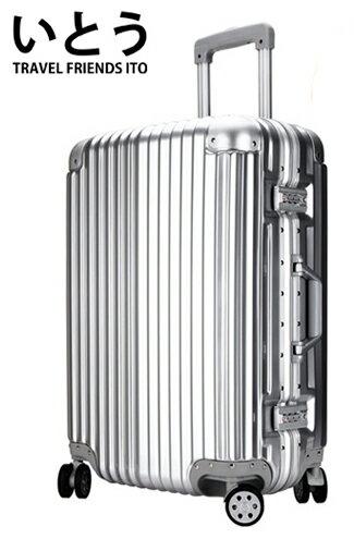 正品ITO-精品,包包,行李箱,配件,名牌