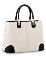 新款時尚側背手提包-精品,包包,行李箱,配件,名牌