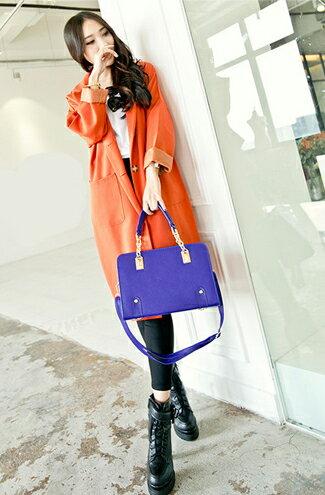 新款時尚-精品,包包,行李箱,配件,名牌