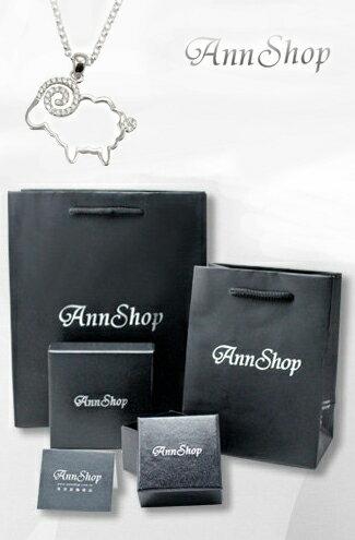 925純銀飾品-精品,包包,行李箱,配件,名牌