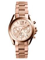 MK手腕錶系列-精品,包包,行李箱,配件,名牌