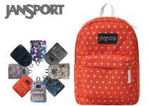 JANSPORT-精品,包包,行李箱,配件,名牌