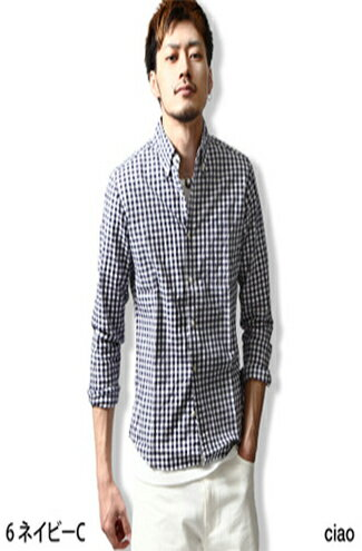 ZIP日本製襯衫-女裝,內衣,睡衣,女鞋,洋裝