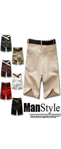 修身窄管休閒長褲-潮流男裝,潮牌,外套,牛仔褲,運動鞋