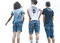 EDWIN夏日折扣-潮流男裝,潮牌,外套,牛仔褲,運動鞋