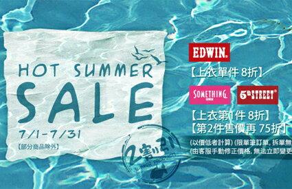 EDWIN 2016SS新款-潮流男裝,潮牌,外套,牛仔褲,運動鞋