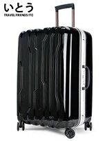 超輕箱體-全舘免運-精品,包包,行李箱,配件,名牌