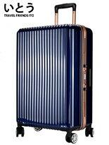 人氣熱銷主打-精品,包包,行李箱,配件,名牌