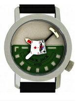 AKTEO法國設計錶-精品,包包,行李箱,配件,名牌