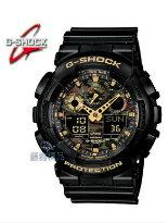 G-SHOCK手錶-精品,包包,行李箱,配件,名牌