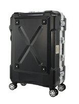 日本 LW-精品,包包,行李箱,配件,名牌