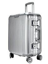 正品ITO 日本伊藤-精品,包包,行李箱,配件,名牌