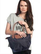 Longchamp-精品,包包,行李箱,配件,名牌